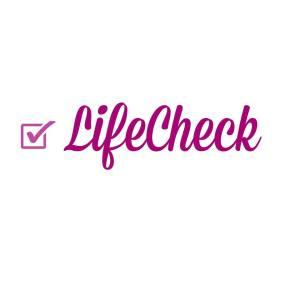 lifecheck