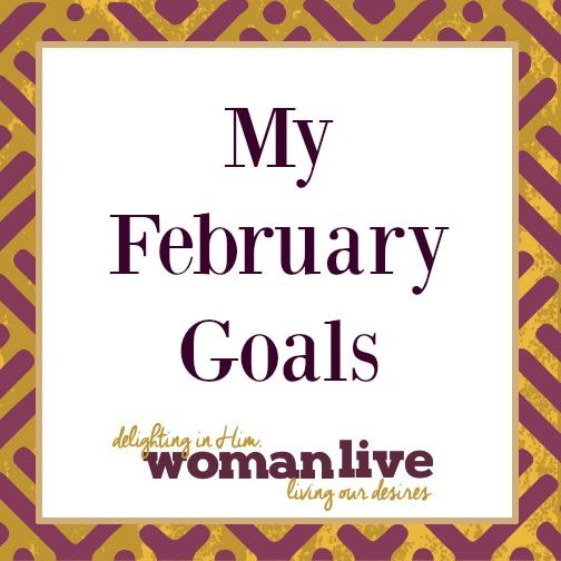 bp_feb goals